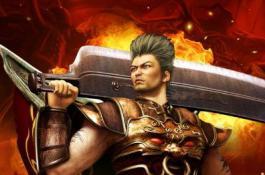 迷失传奇游戏中,有很多增加战斗力的方法,其中玩家最常用的肯定...